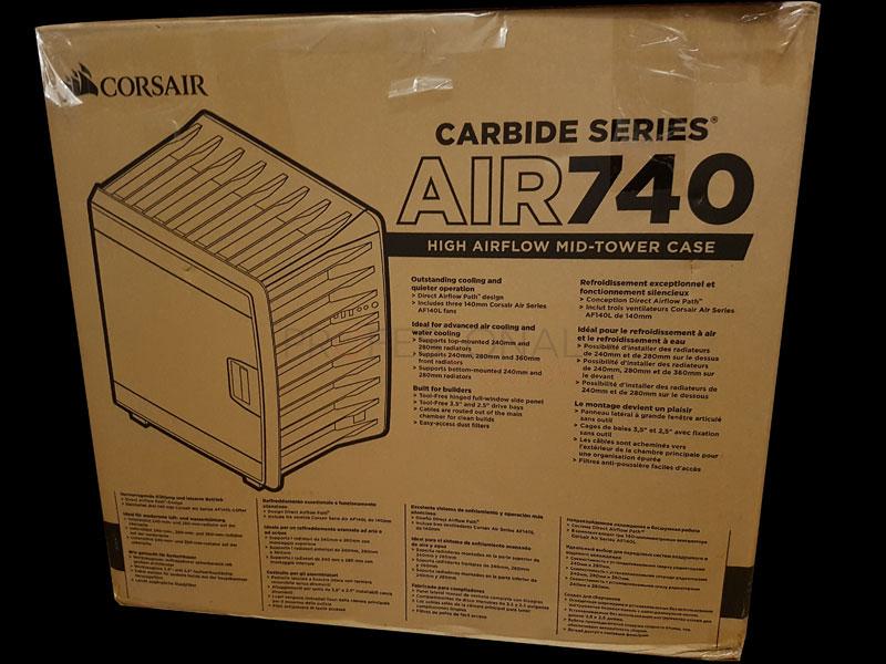 corsair-carbide-air740-review-00