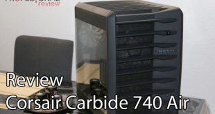 corsair-carbide-air740-review-01