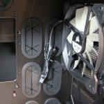 corsair-carbide-air740-review-07