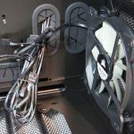 corsair-carbide-air740-review-08