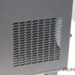 corsair-carbide-air740-review-13