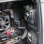corsair-carbide-air740-review-32