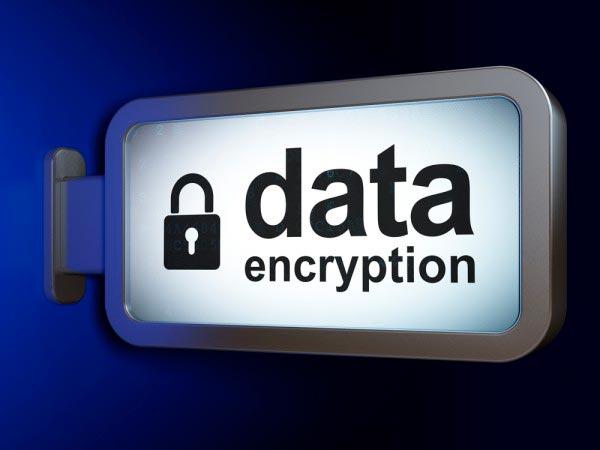 encriptar-datos-linux