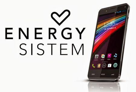energy-sistem