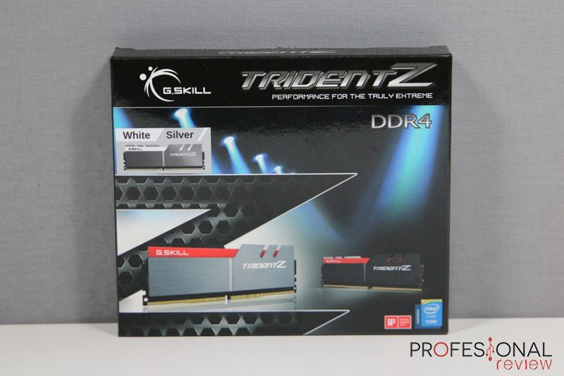 g-skill-tridentz-quadchannel-review00