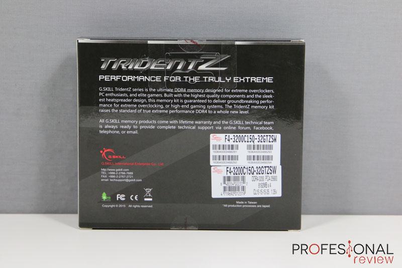 g-skill-tridentz-quadchannel-review01