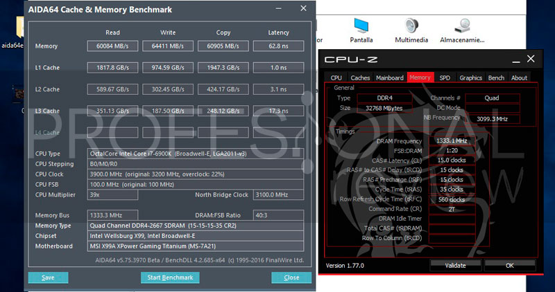 g-skill-tridentz-quadchannel-review11