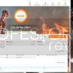 gigabyte-gtx1070-xtreme-gaming-3dmark-4k