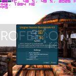 gigabyte-gtx1070-xtreme-gaming-heaven