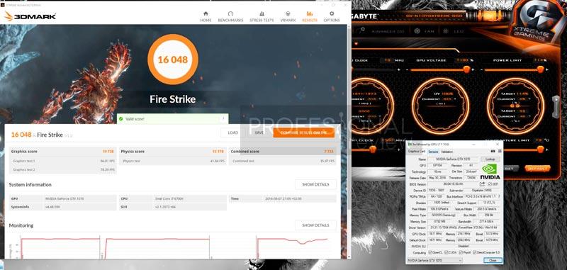 gigabyte-gtx1070-xtreme-gaming-overclock-3dmark