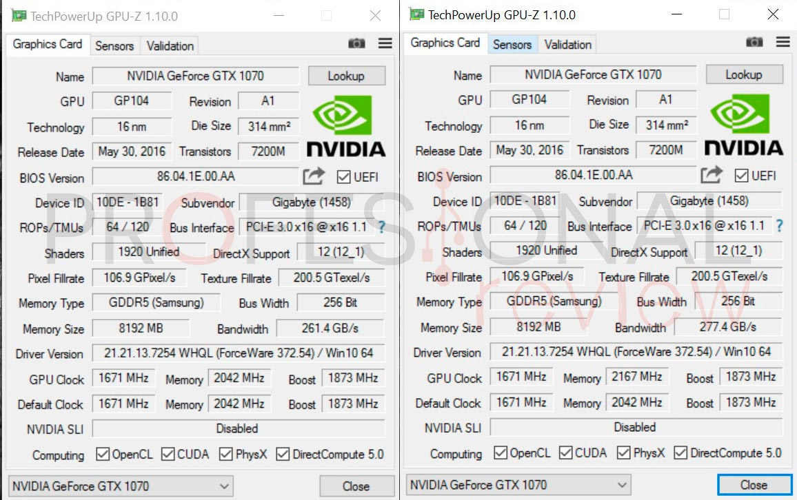 gigabyte-gtx1070-xtreme-gaming-overclock