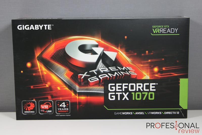 gigabyte-gtx1070-xtreme-gaming-review00