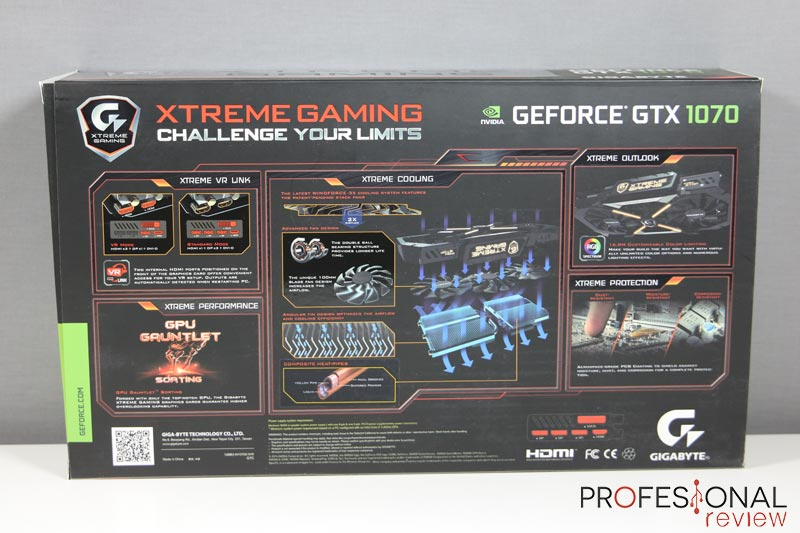 gigabyte-gtx1070-xtreme-gaming-review01