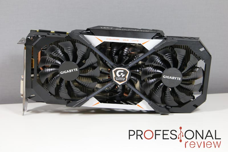 gigabyte-gtx1070-xtreme-gaming-review03