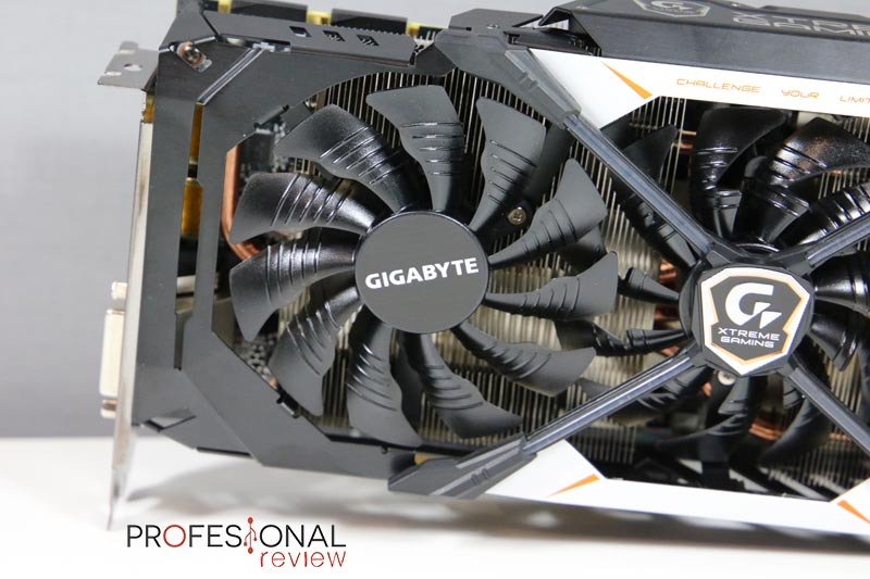 gigabyte-gtx1070-xtreme-gaming-review04