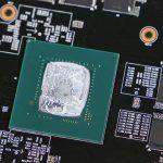gigabyte-gtx1070-xtreme-gaming-review22