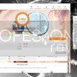 gigabyte-gtx1070-xtreme-gaming-timespy