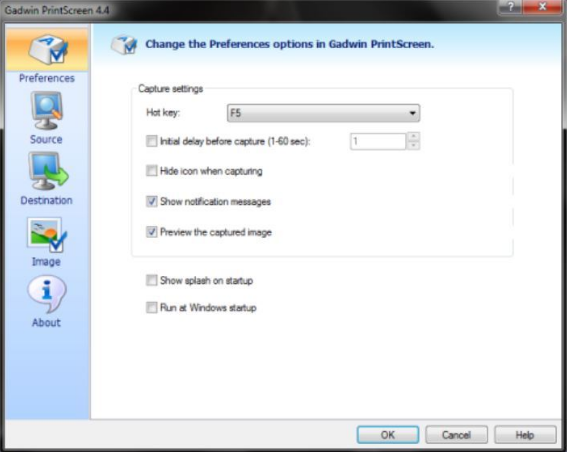 herramientas-de-captura-de-pantalla7