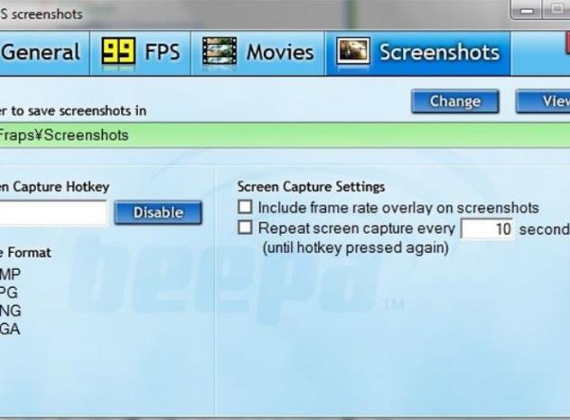 herramientas-de-captura-de-pantalla8