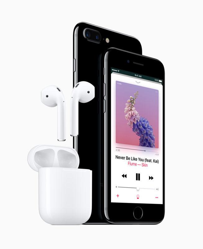 iphone-7-anunciado-con-grandes-novedades-2