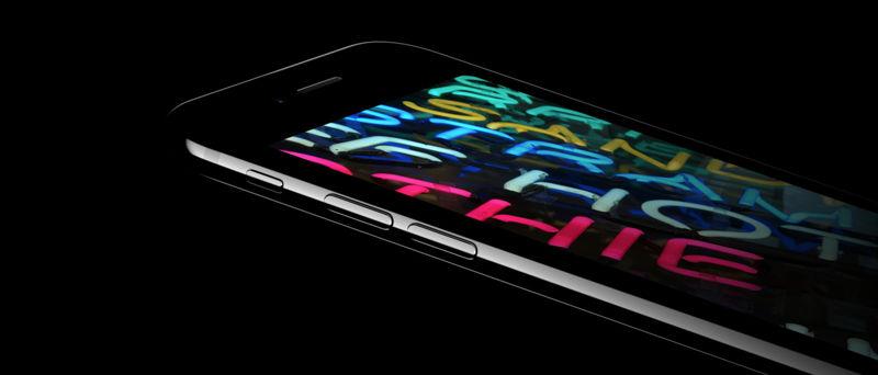 iphone-7-anunciado-con-grandes-novedades-3