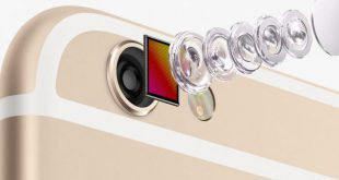 iphone-7-camara