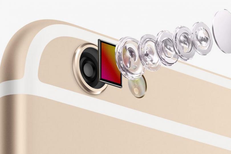 Photo of Los móviles con mejor cámara de 2017
