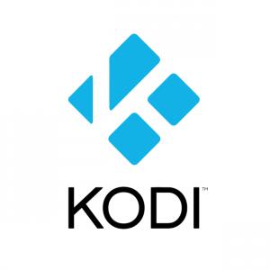 Kodi en Raspberry Pi