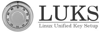 luks-linux