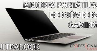 mejores-portatiles-mercado-gaming-economico-ultrabook