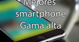 mejores-smartphone-android-gama-alta