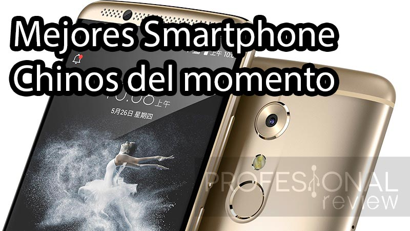 mejores-smartphone-chinos