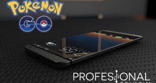 mejores-smartphone-pokemongo