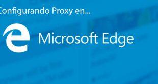 microsoft-edge-proxy