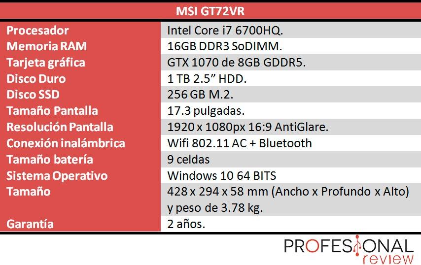 msi-gt72vr-caracteristicas-oficiales
