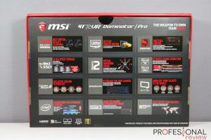 msi-gt72vr-review02