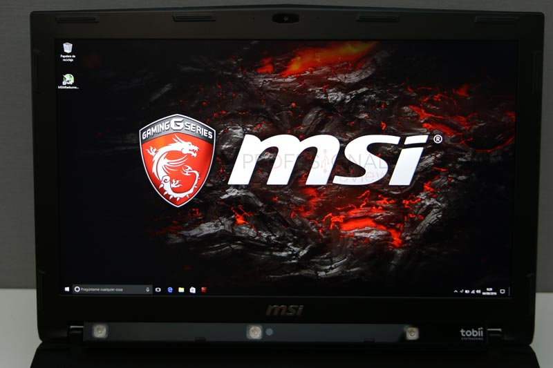 msi-gt72vr-review24