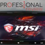 msi-gt72vr-review27
