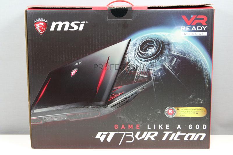 msi-gt73vr-titan-review00