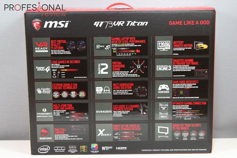msi-gt73vr-titan-review01