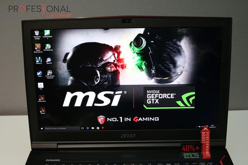 msi-gt73vr-titan-review18