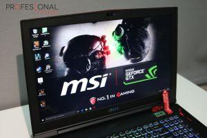 msi-gt73vr-titan-review19