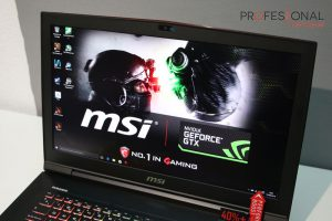 msi-gt73vr-titan-review20
