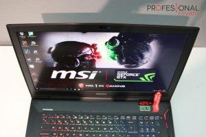 msi-gt73vr-titan-review21