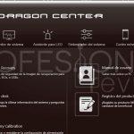 msi-gt83vr-dragoncenter3