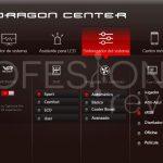 msi-gt83vr-dragoncenter4