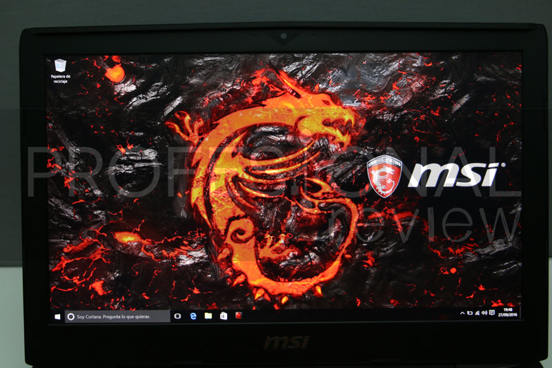 msi-gt83vr-review20