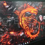 msi-gt83vr-review21