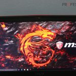 msi-gt83vr-review23