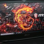 msi-gt83vr-review24